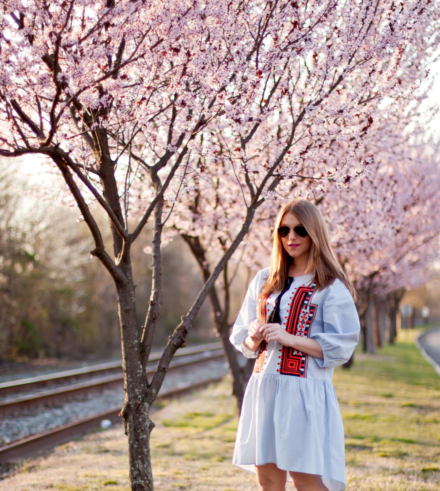 springbreak_3