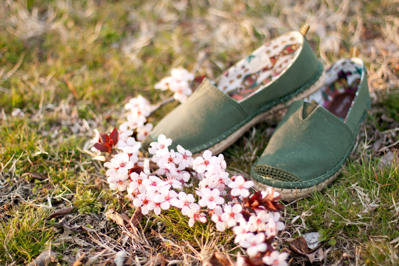 springbreak_shoes