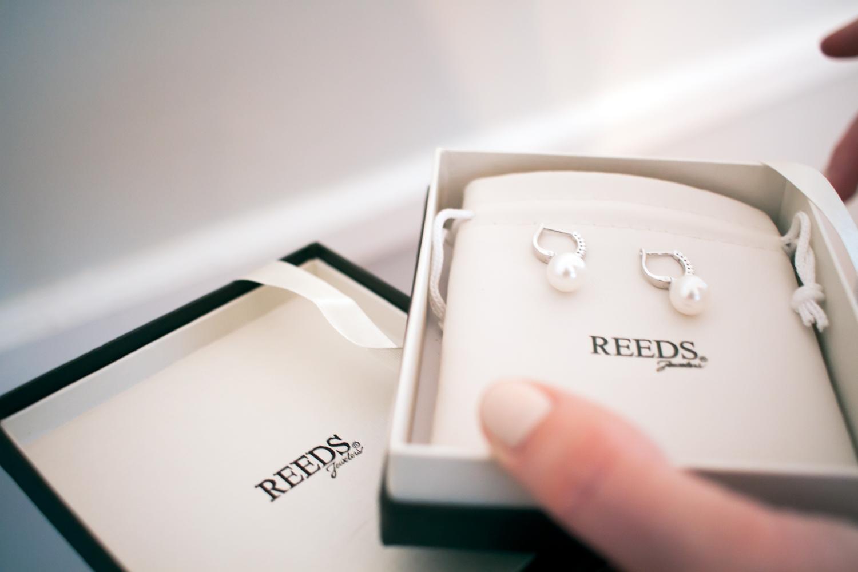 reeds_