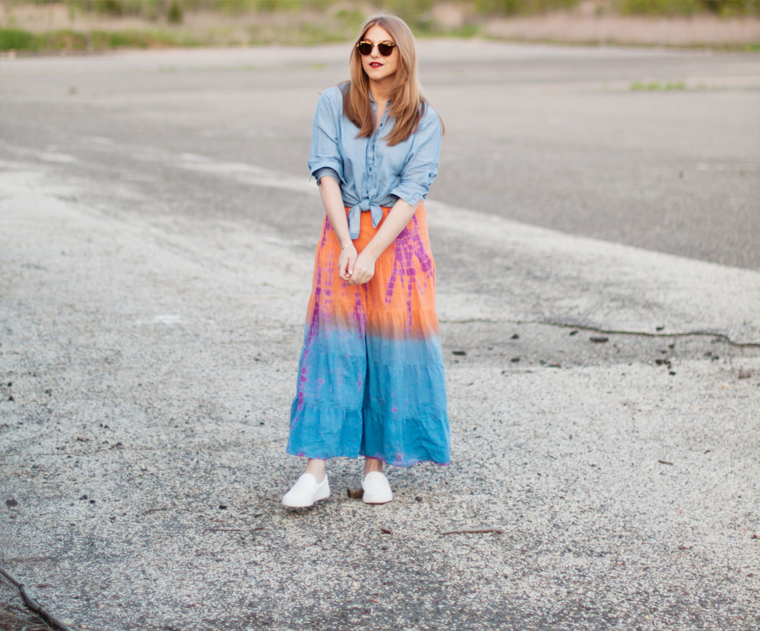 tie-dyed_1