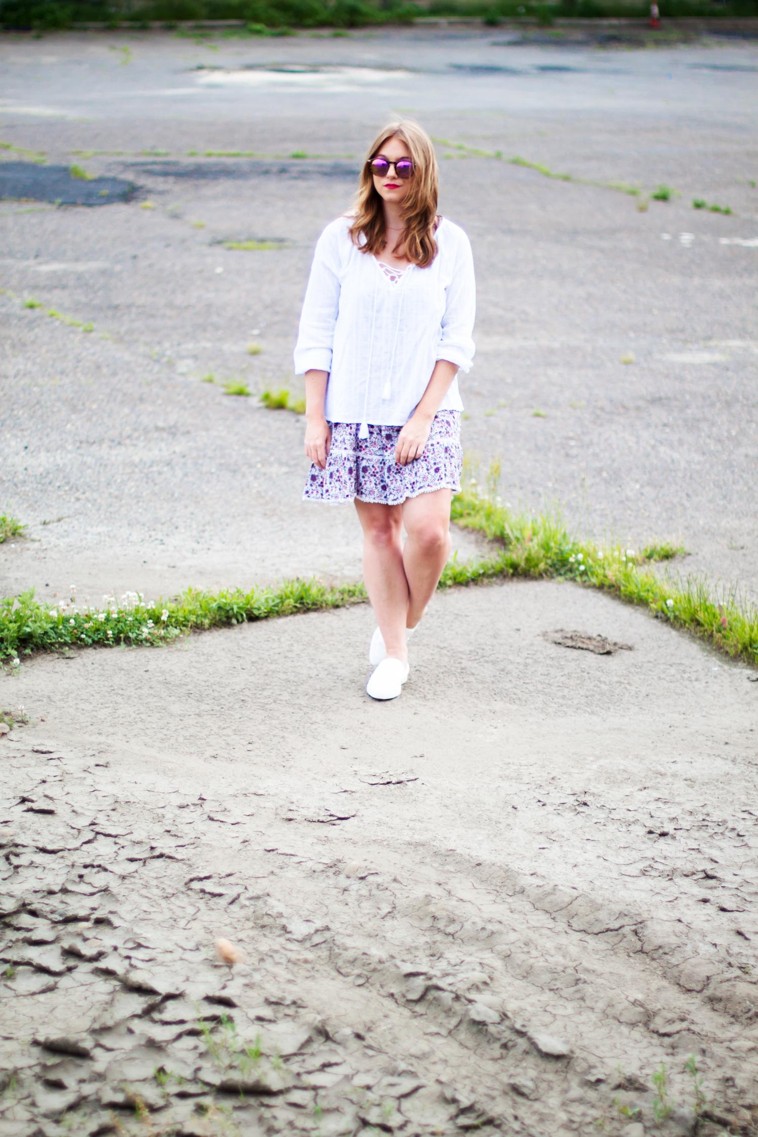 summerlayered_3