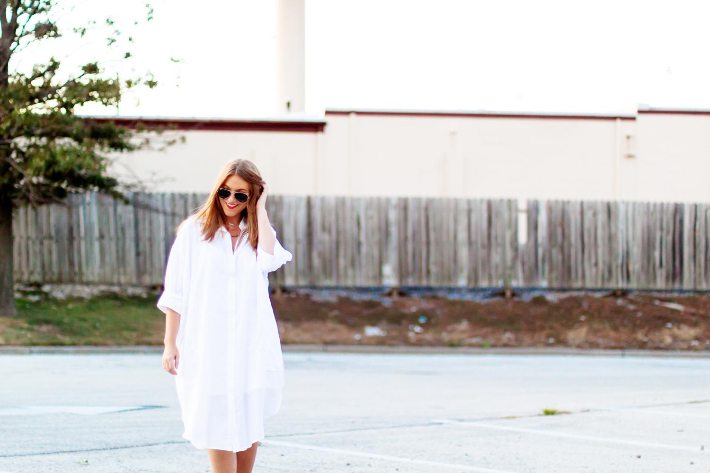velvetfootwear_1