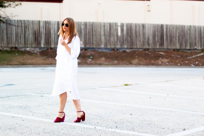 velvetfootwear_2