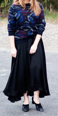sweaterseason_main