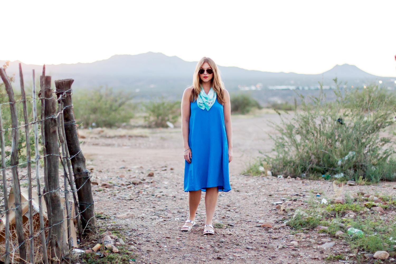 bluedress_1