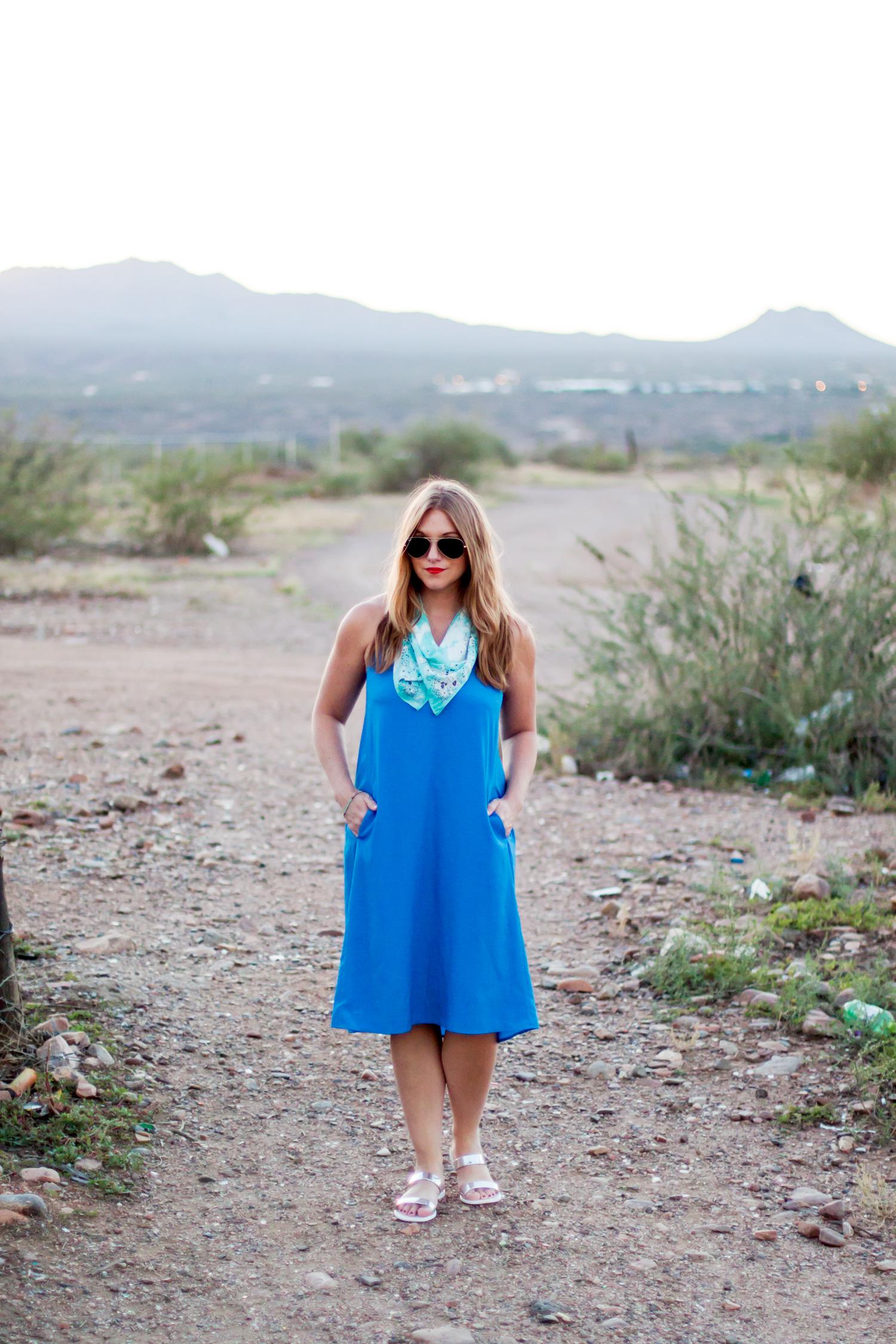 bluedress_2