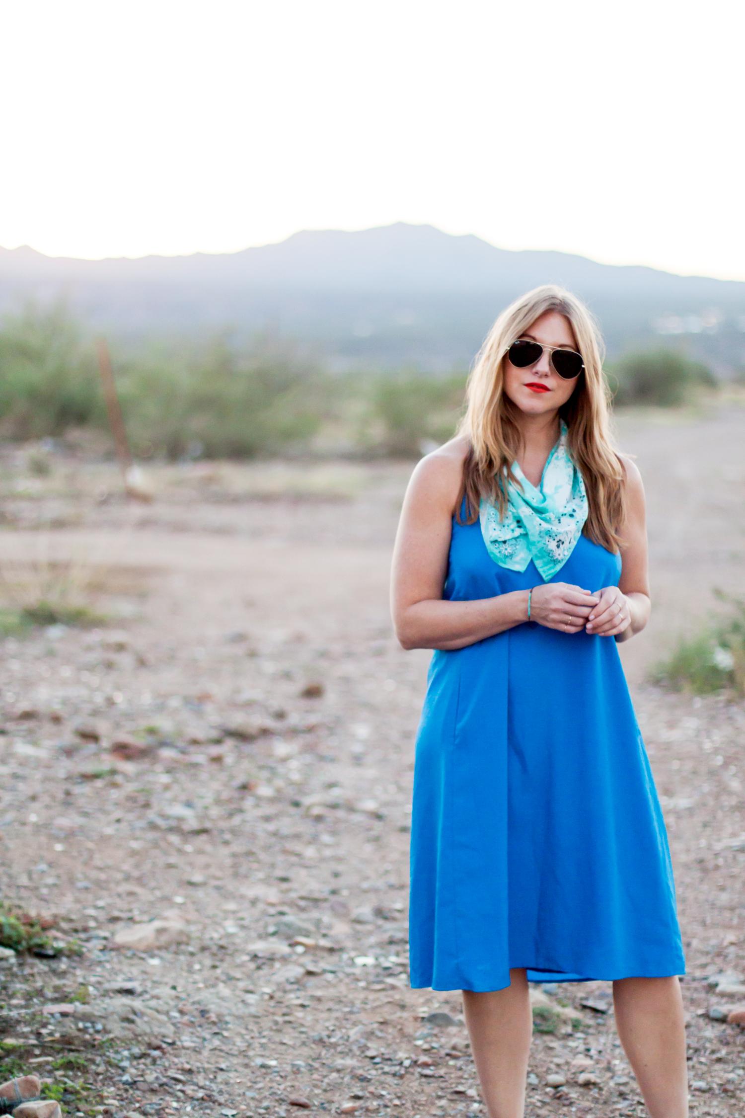 bluedress_3