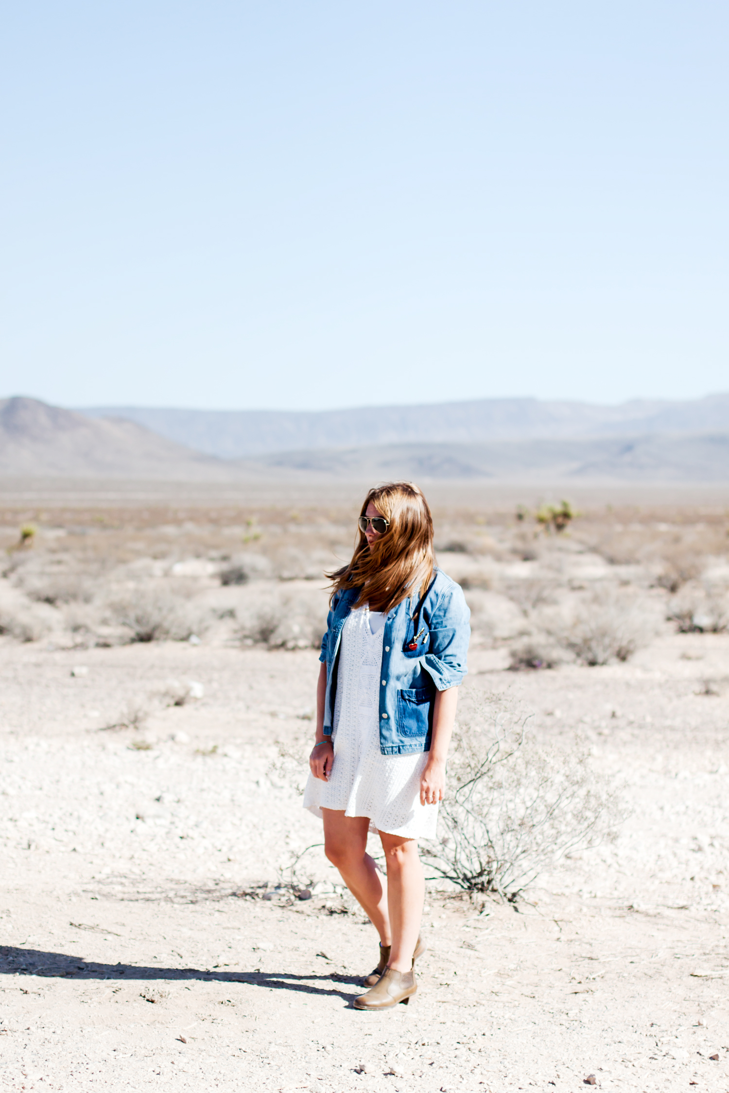 desertdreaming_2