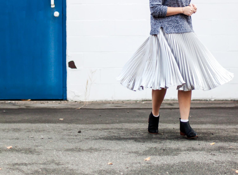 silverskirt_1