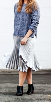 silverskirt_main